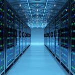 VPS hosting for game servers
