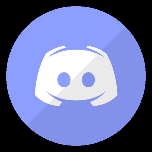 Discord bot server rental