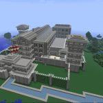 Minecraft prison server setup guide