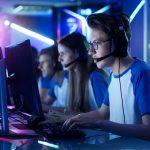 Ventrilo voice server hosting 2020